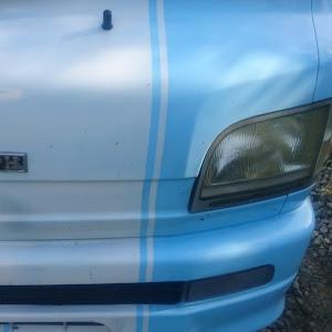 ハイゼットトラック  のカスタム事例画像 アンバルトさんの2019年09月08日08:36の投稿