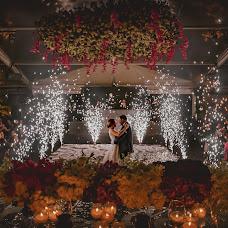 Wedding photographer Barbara Torres (BarbaraTorres). Photo of 21.06.2017