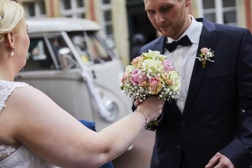 Hochzeitsfotograf Sebastian Röhling (fotoroehling). Foto vom 09.01.2019