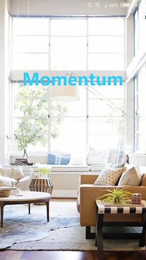 Momentum Camera 5.5.2 screenshots 1