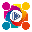 AirStreamGo Pro icon