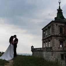 Wedding photographer Taras Kovalchuk (TarasKovalchuk). Photo of 05.10.2017
