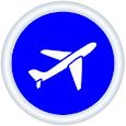 Cheap Flights apk