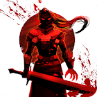 Shadow of Death: Dark Knight - Stickman Fighting icon