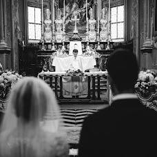 Свадебный фотограф Alex Suhomlyn (TwoHeartsPhoto). Фотография от 10.05.2018
