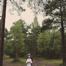 Свадебный фотограф Михаил Денисов (MOHAX). Фотография от 09.09.2015
