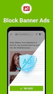 Baixar Adblocker Última Versão – {Atualizado Em 2021} 2