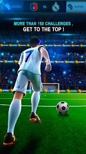 Shoot Goal – Soccer Game 2019 13