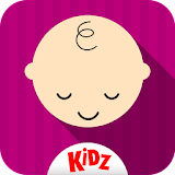 Baby Sleep Lullabies file APK Free for PC, smart TV Download
