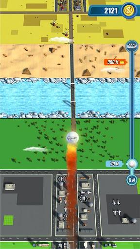 Golf Hit 1.35 screenshots 3