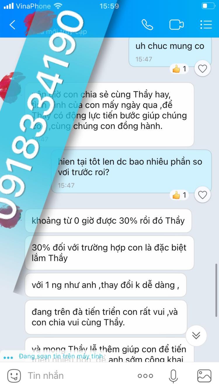 Truyền thuyết về thầy bùa giỏi ở Kiên Giang