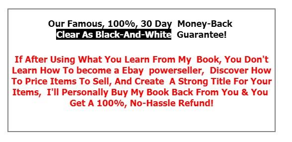 Ebay Power Seller Pdf Ebook Master Resell Rights Free Shipping Ebay