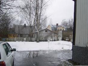Photo: 2003 Peran kuvat Sopukadulta (5)