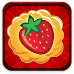 Fruit Platter Icon