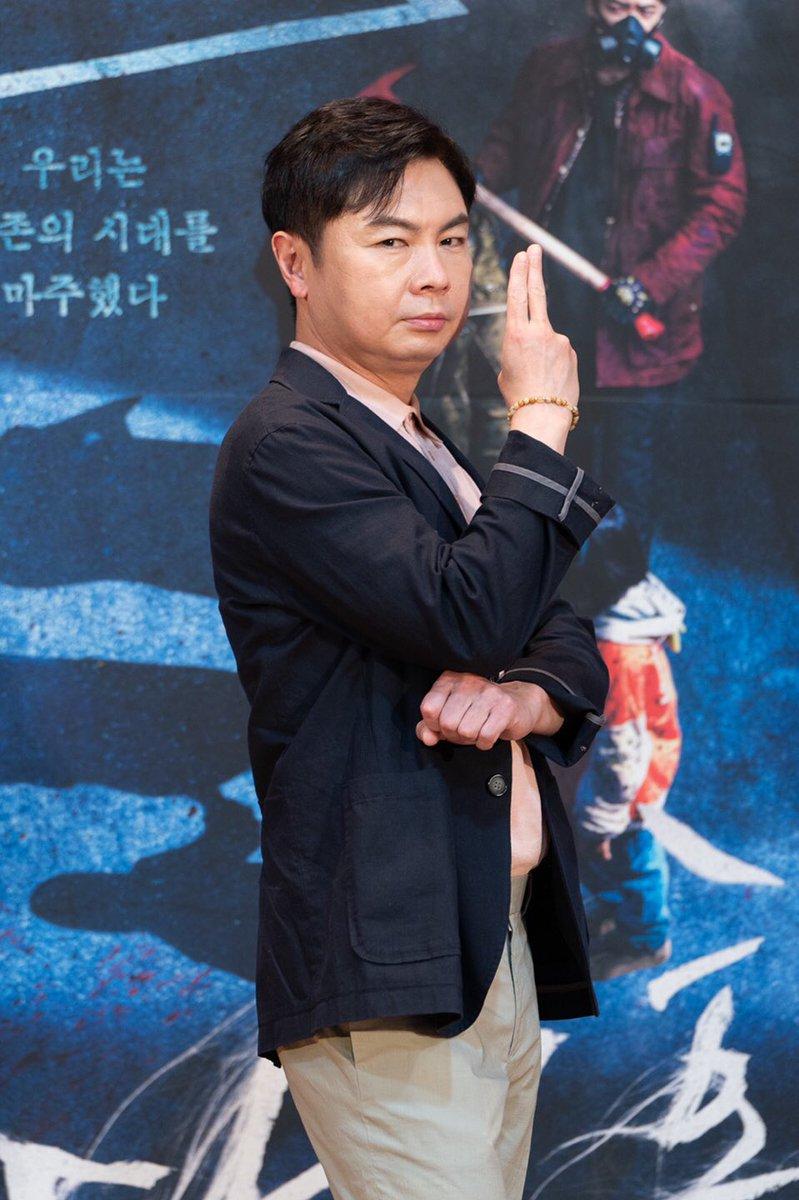 im-won-hee-dark-hole1