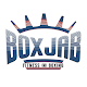 Download Boxjab For PC Windows and Mac