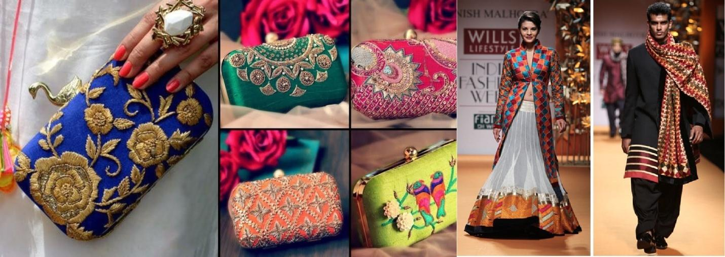 C:\Users\Bluesky\Desktop\pics relationship\colourful embroidered purses.jpg