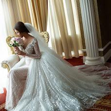 Wedding photographer Karina Gyulkhadzhan (gyulkhadzhan). Photo of 17.08.2018