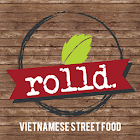 Roll'd Life icon