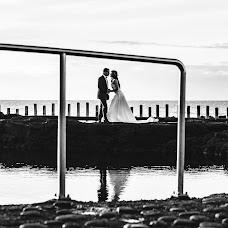 Fotógrafo de bodas Ethel Bartrán (EthelBartran). Foto del 30.04.2018