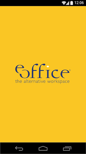 eOffice Events