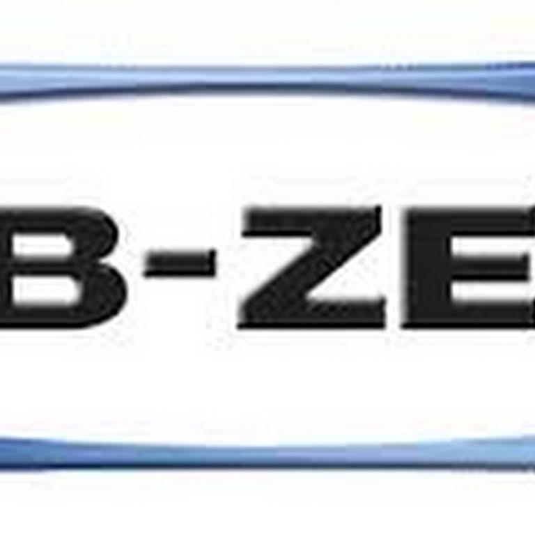 Arlington Sub Zero Repair - Appliance Repair Service in Arlington on