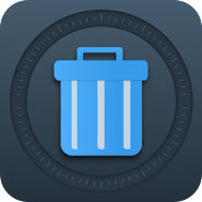 Smart Cleaner and Booster Pro APK icon