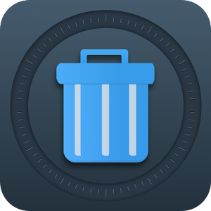 Smart Cleaner and Booster Pro APK Download for Android