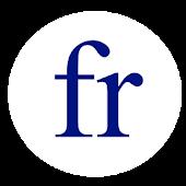 French lessons - Frantastique