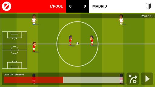 World Soccer Champs 1.2.4 screenshots 4