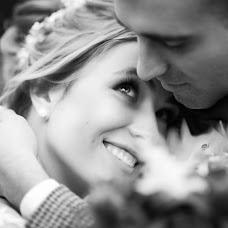 Wedding photographer Volodimir Popovich (noolan). Photo of 20.06.2018