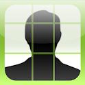 FLANDMARK Demo icon
