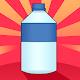 Bottle Jump 3D by Brnaba Doggett