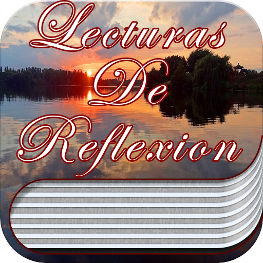 Lecturas De Reflexion Reflexiones Hermosas Android APK Download Free By TechnologyAP
