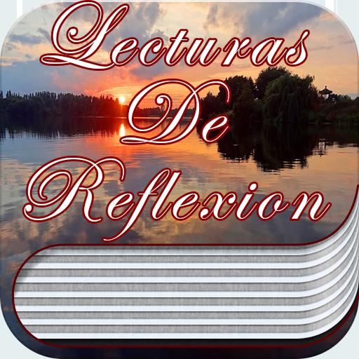 Lecturas de Reflexion: Reflexiones Hermosas