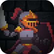 Knight's Soul MOD APK HARD (All Levels Unlocked)