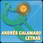 Letras De Andres Calamaro