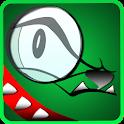 SpyDog Antifurto icon