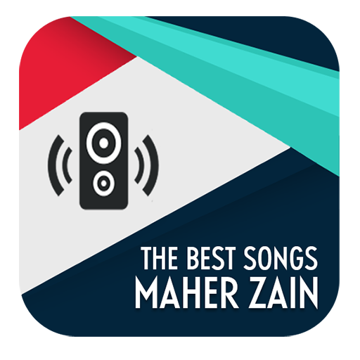 Maher Zain Songs