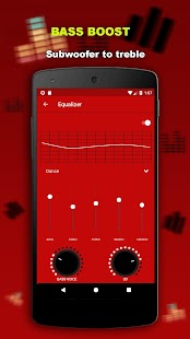 TuMusic - Offline mp3, Download music, Free music Screenshot