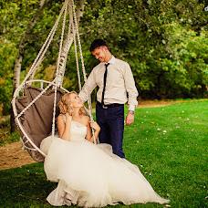 Wedding photographer Aleksandr Dvernickiy (busi). Photo of 25.12.2013