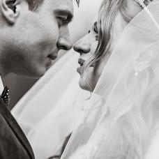 Wedding photographer Yuriy Dubinin (Ydubinin). Photo of 03.05.2017