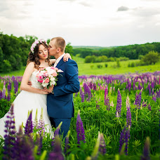 Wedding photographer Oleg Zakharchenko (photozaharol). Photo of 07.03.2017