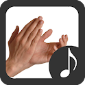 Applause Sounds icon