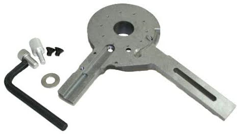 Hornady Lock N Load AP EZ-JECT Conversion kit