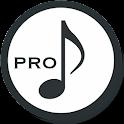 Kids Karaoke Pro icon