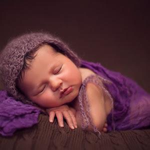 Baby-Tilly-Newborn-June-2015-(144).jpg