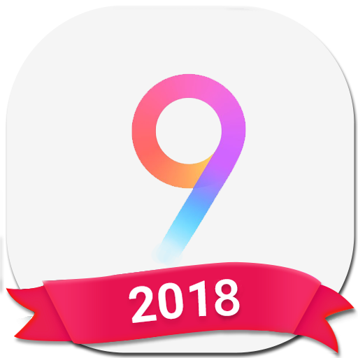 MIUI 9 icons pack , Launcher Miui 9 Free file APK for Gaming PC/PS3/PS4 Smart TV