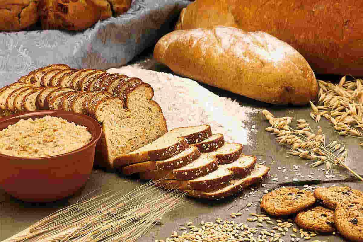 People with celiac disease need to eat gluten free foods.