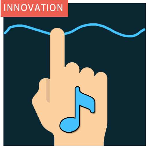 Gesture Music Player APK Cracked Download